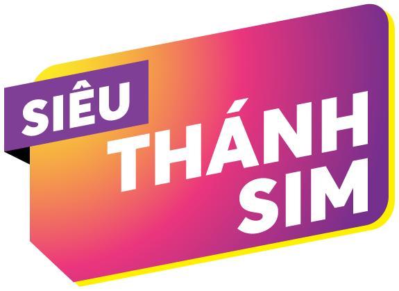 Hình ảnh [Combo sỉ 10] Siêu Thánh Sim 4G Vietnamobile, Miễn phí gọi, nhắn tin+ Tặng 4GB data/ngày