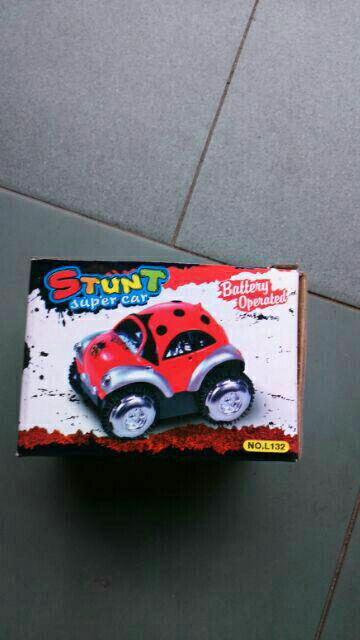 Hình ảnh Đồ chơi xe mini