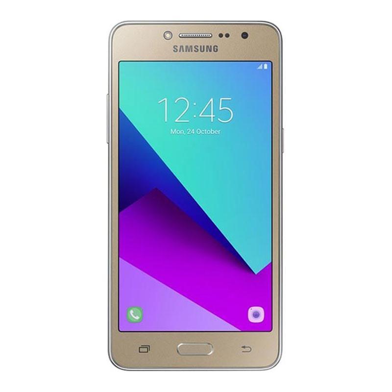 Samsung Galaxy J2 Prime (Vàng)