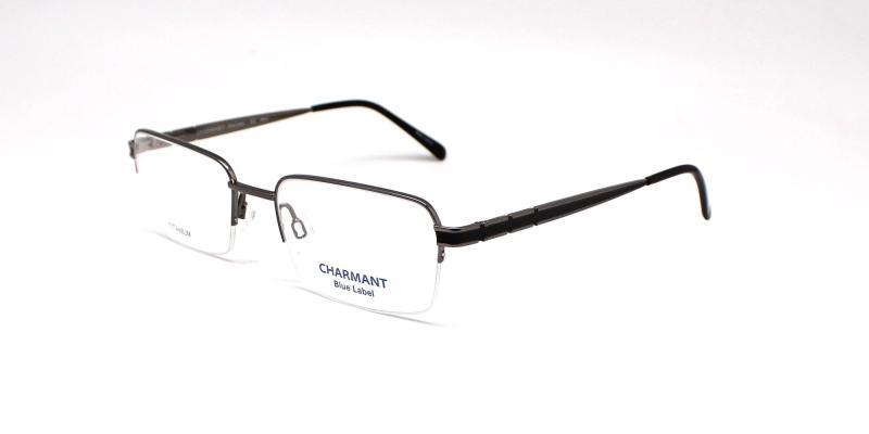 Giá bán Gọng kính nam charmant CH16117_DG