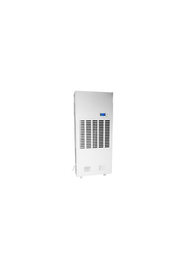 Bảng giá Máy hút ẩm công nghiệp FujiE HM-2408D bảng điều khiển LCD