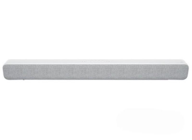 Loa soundbar TV Xiaomi Millet