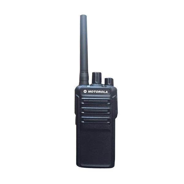 Hình ảnh Bộ 2 Bộ đàm chất lượng cao Motorola CP110(BN2)