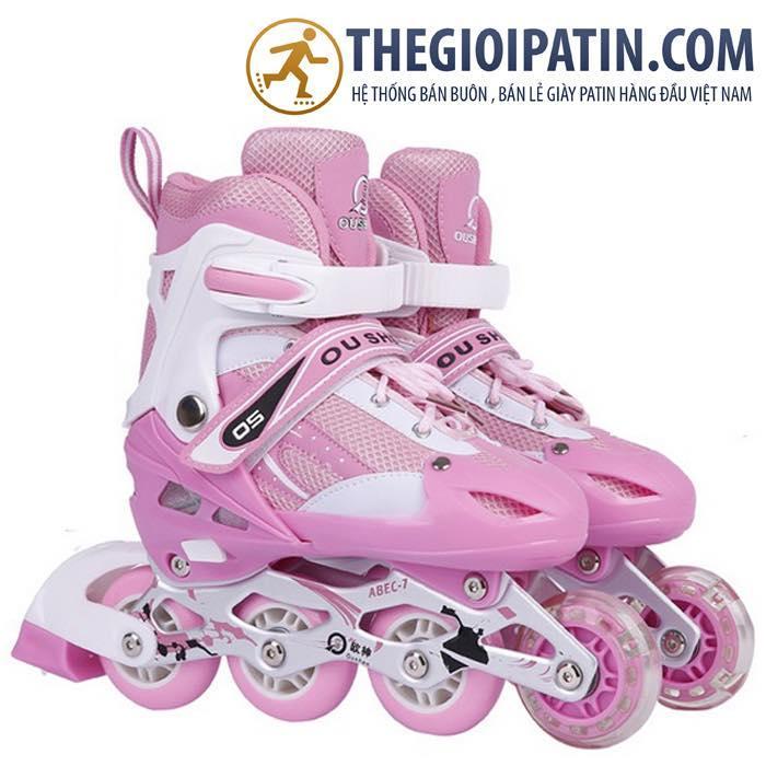 Hình ảnh Giày trượt patin