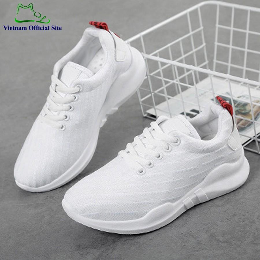 Giày sneaker thời trang nữ LN38W
