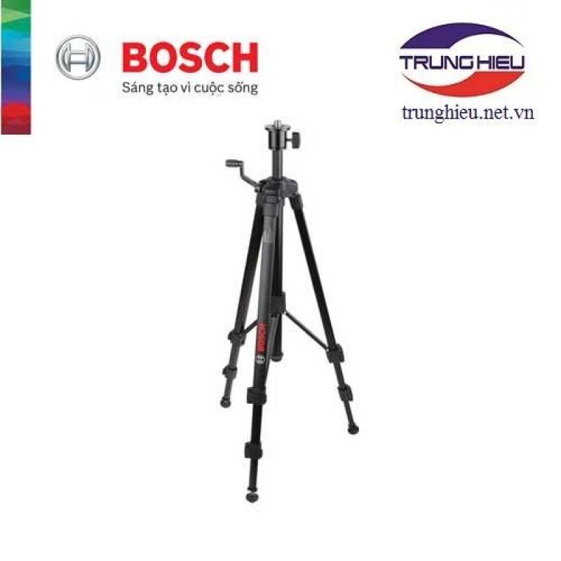 Chân máy cân mực Bosch BT150 5/8