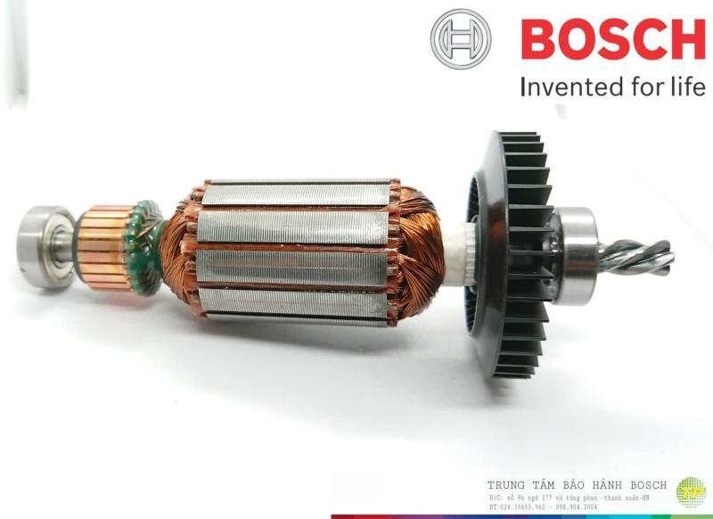 GSB 16 RE (Roto) cải tiến