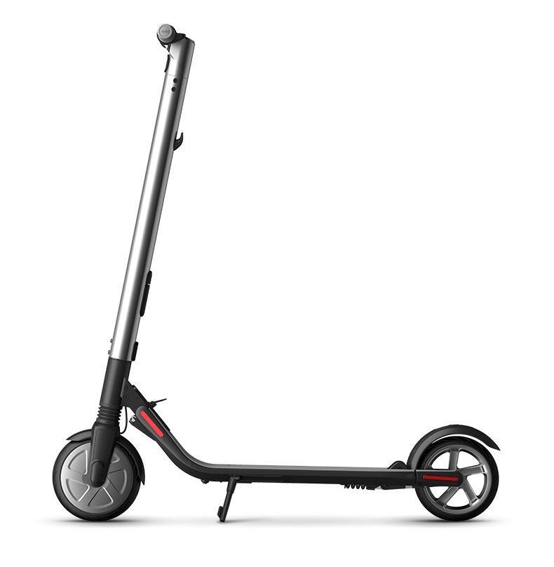 Hình ảnh Xe điện Ninebot KickScooter ES1