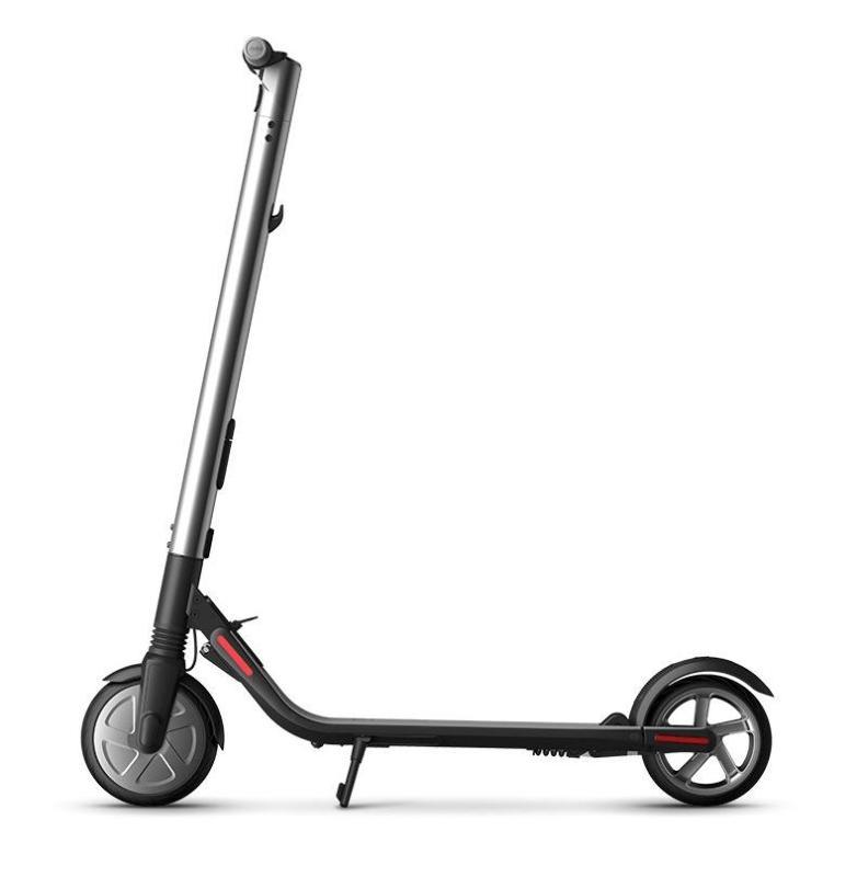 Phân phối Xe điện Ninebot KickScooter ES1
