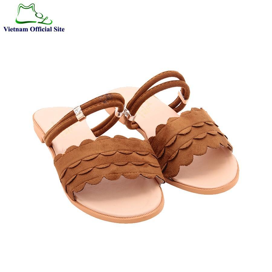 sandal-nu-mol-ms190803(2).jpg