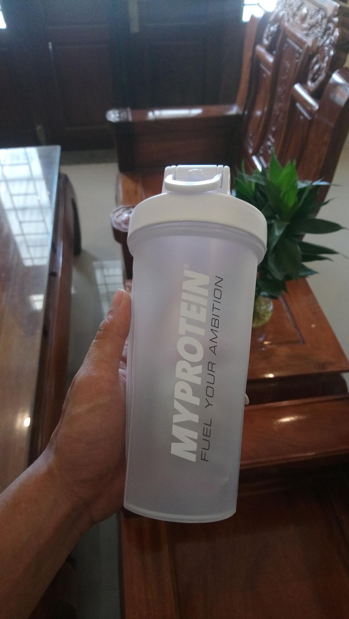Bình lắc my protein cao cấp 700ml nhập khẩu