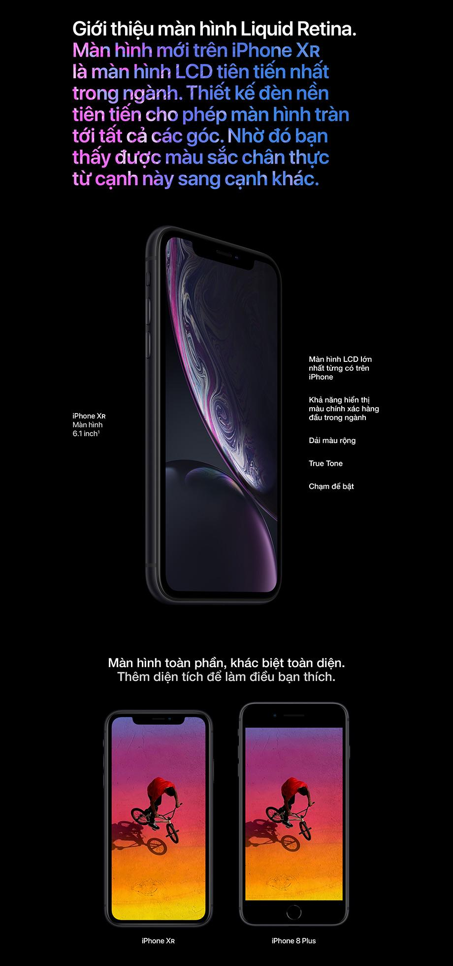 iPhone-XR-product-page_02.jpg