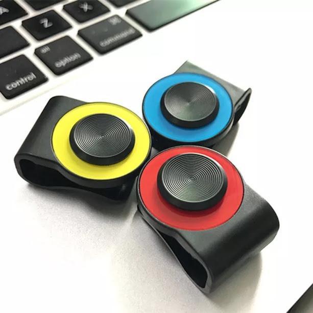 Hình ảnh Nút Bấm Chơi Game Joystick Mobile Thế Hệ Thứ 10 Joystick Đế Kẹp