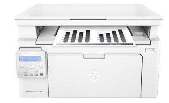 HP M130NW-G3Q58A
