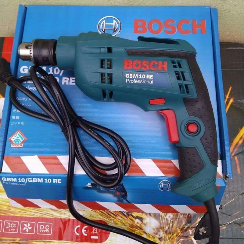 Khoan Bosch GBM 10RE