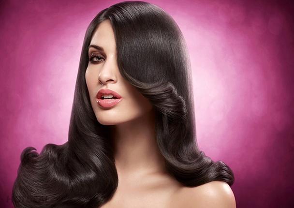 Hấp Dầu Loreal Professional Hair Spa Deep Nourishing 1000ml 2
