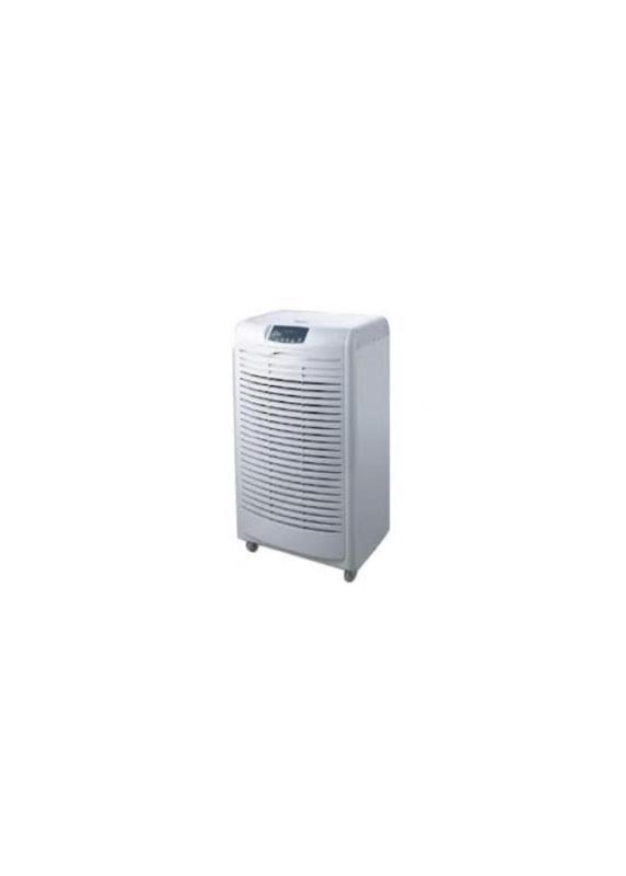 Bảng giá Máy hút ẩm công nghiệp FujiE HM-6105EB