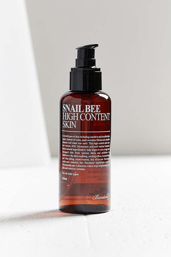 Benton Snail Bee High Content Skin 5.jpg