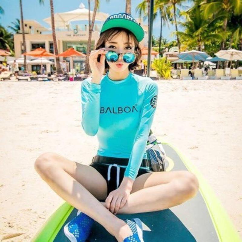 Nơi bán Bikini đồ bơi phong cách Hàn quốc