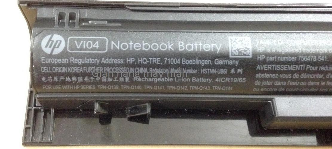 Pin Laptop HP Probook 450 G2 ORG.JPG