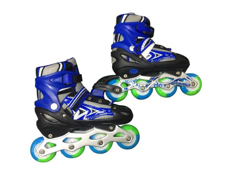Mua Giày trượt patin Perfect PH-906 New