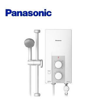 Hình ảnh Máy tắm nước nóng Panasonic 3,5KW DH-3RL2VH