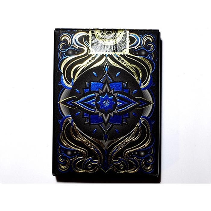 Hình ảnh Realms Playing Cards