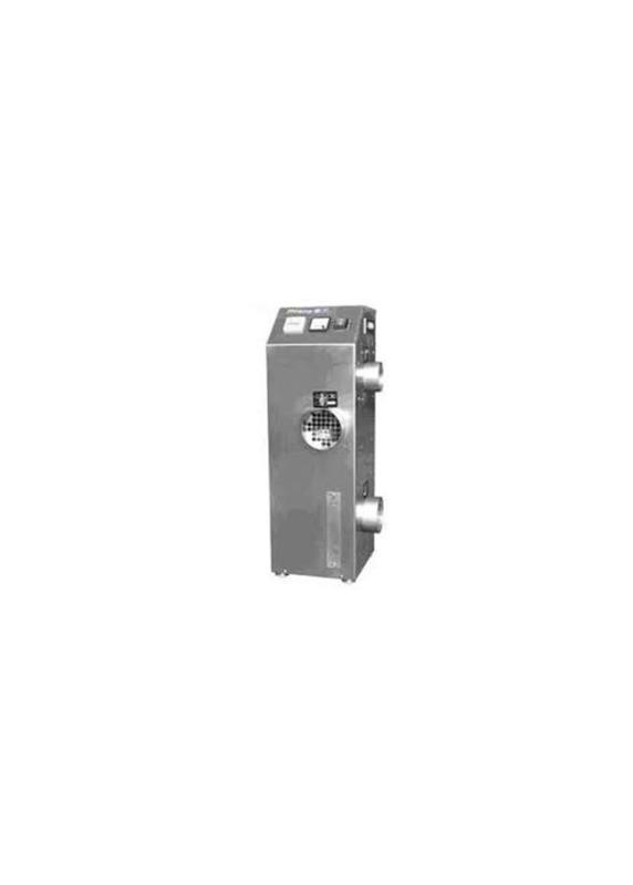 Bảng giá Máy hút ẩm (rotor) FujiE HMWKM-200P