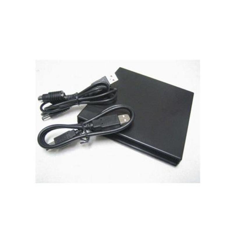 Bảng giá DVD LAPTOP THÀNH DVD DI ĐỘNG- USB SLIM PORTABLE OPTICAL DRIVE Phong Vũ