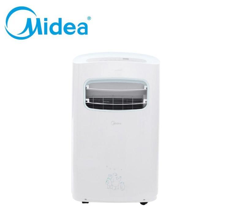 Bảng giá Máy lạnh di động Midea 1.5 HP MPPF-13CRN1