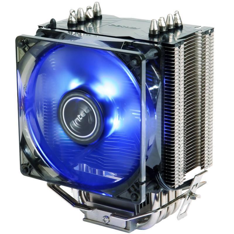 Tản nhiệt khí CPU ANTEC A40 PRO