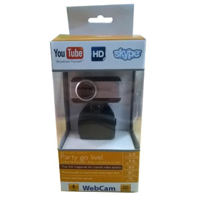 Hình ảnh Webcam Xteen Cực Nét