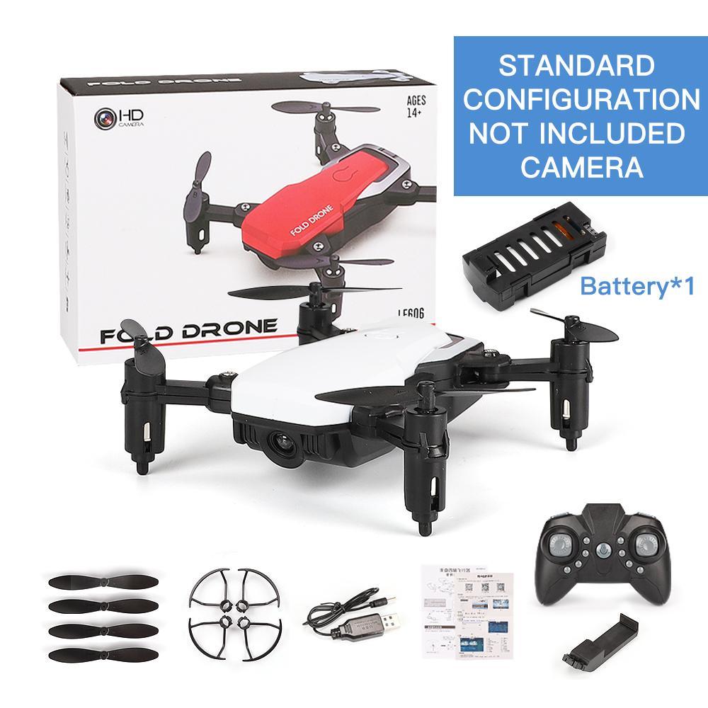 Yunmiao_SG800 Drone Mini dengan Kamera Ketinggian Terus RC Drone dengan Kamera HD Wifi Quadcopter FPV Helikopter Dron RC Vs Z1, Jdrc JD-16, hdrc D2 SM M1