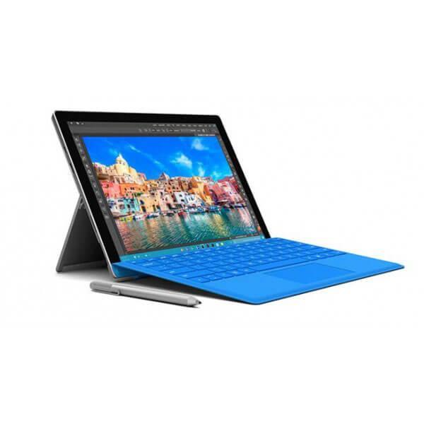 Hình ảnh Surface Pro 4 Core i5 RAM 4GB SSD128GB Mới