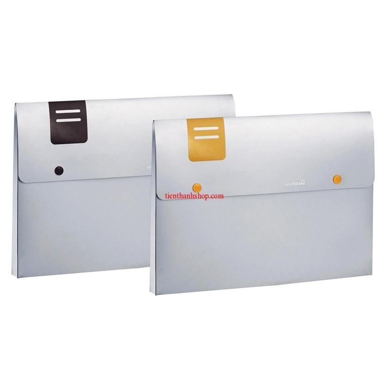 Mua Cặp 1 ngăn đựng tài liệu A4