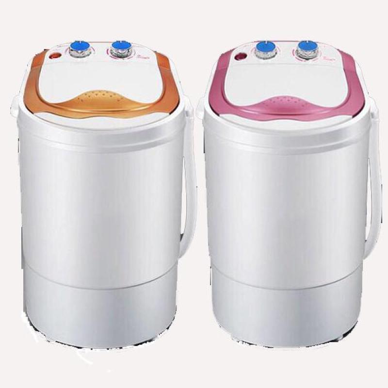 Máy giặt mini