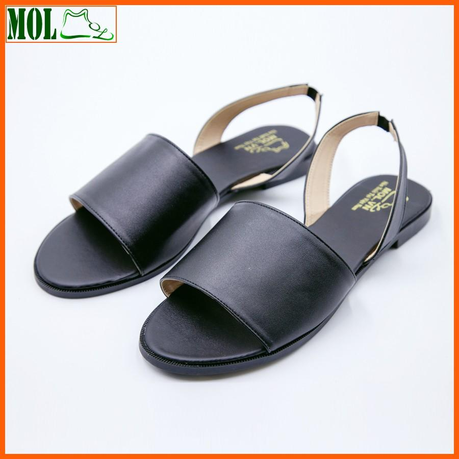 sandal-nu-hieu-mol-ms13(11).jpg
