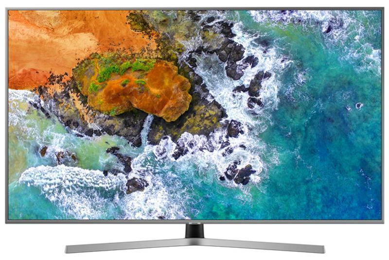 Bảng giá Smart Tivi 4K Samsung 43 inch 43NU7400