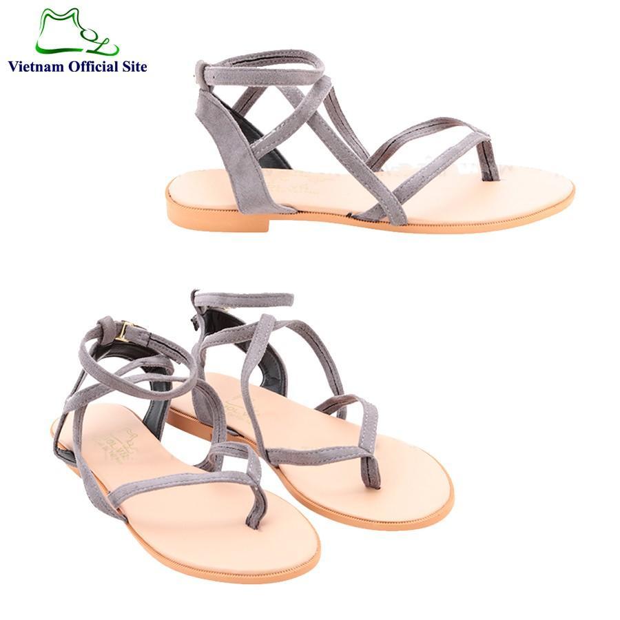 sandal-nu-mol-ms190809(11).jpg