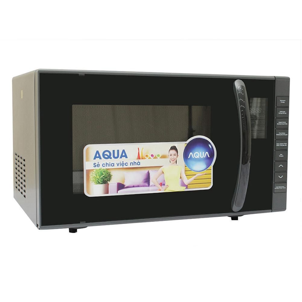 Lò vi sóng Aqua AEM-G3650V 23 lít