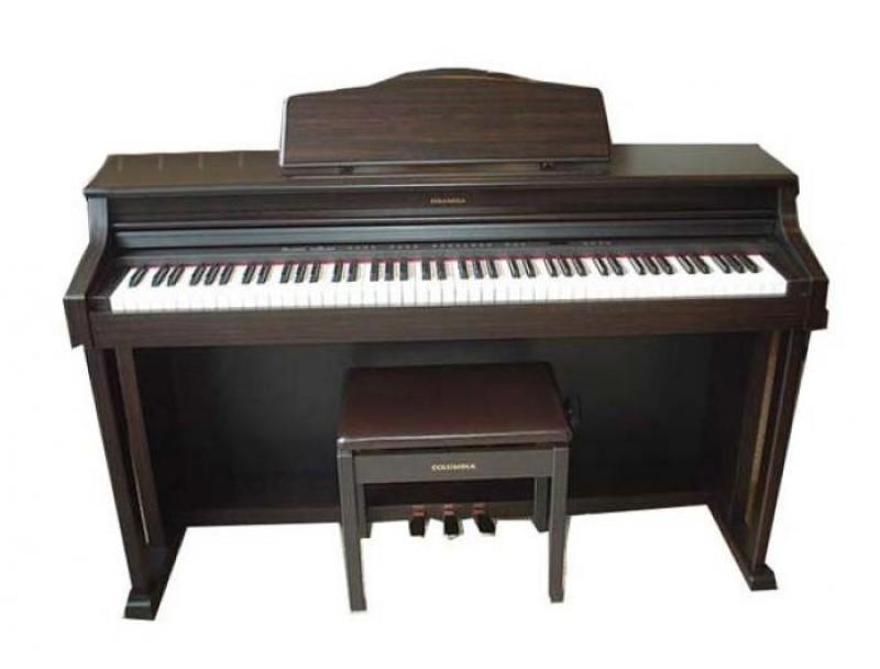 Đàn piano điện Columbia EP1500