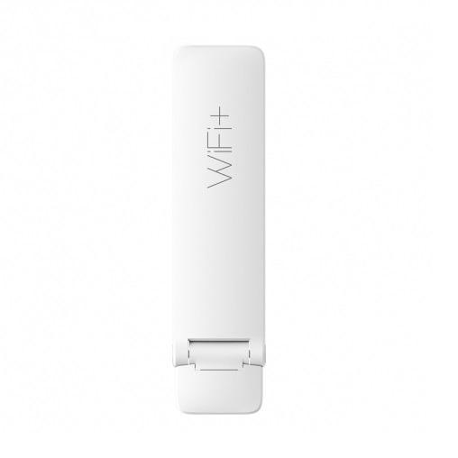 Thiết Bị Repeater Xiaomi Tăng Song Wifi Hà Nội
