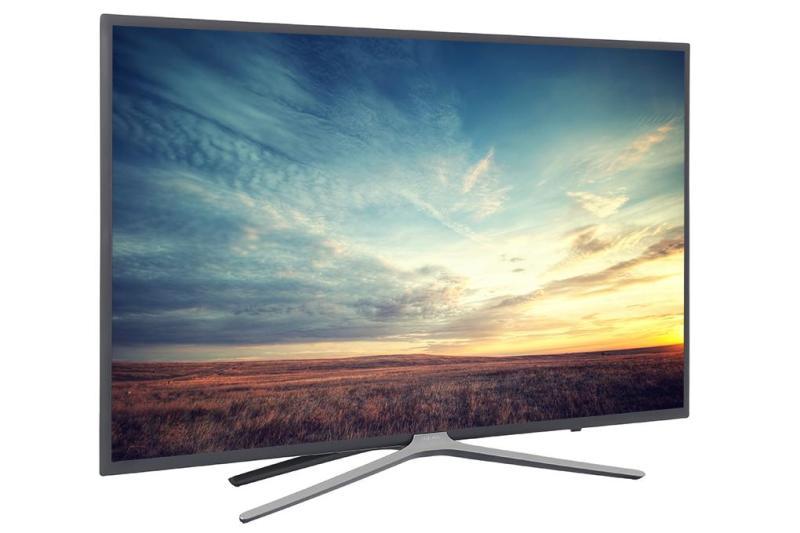 Bảng giá Smart Tivi Samsung 49 inch UA49M5503AKXXV