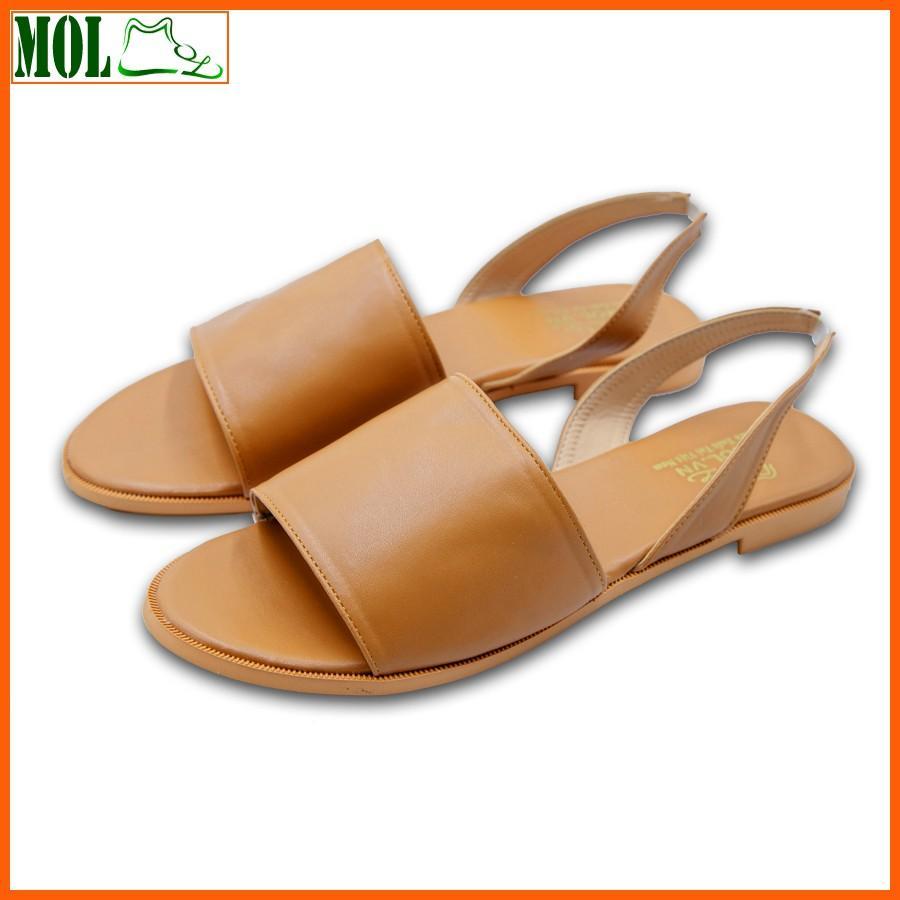 sandal-nu-hieu-mol-ms13(4).jpg