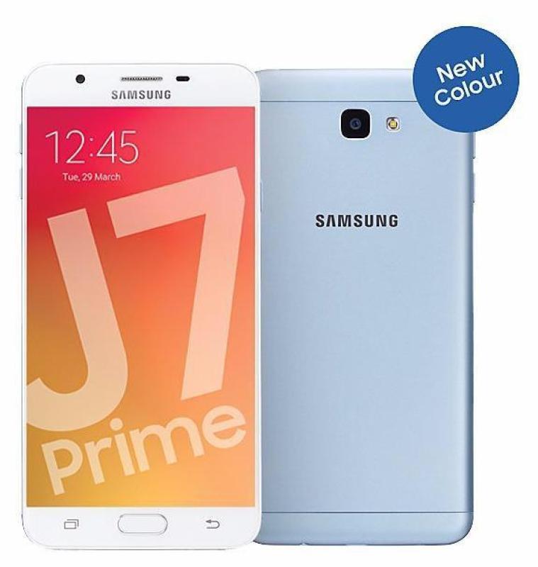 Sam Sung J7 Prime