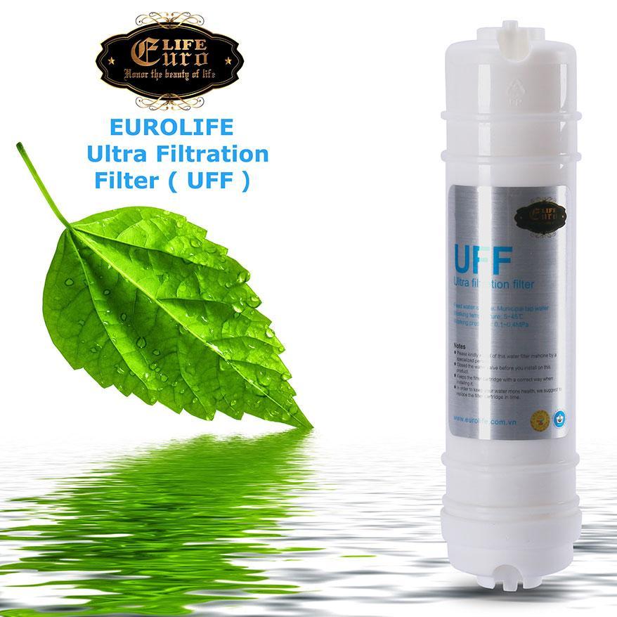 Lõi-lọc-UFF-dùng-cho-máy-lọc-nước-tinh-khiết-Nano-UF5-của-Eurolife-1.jpg