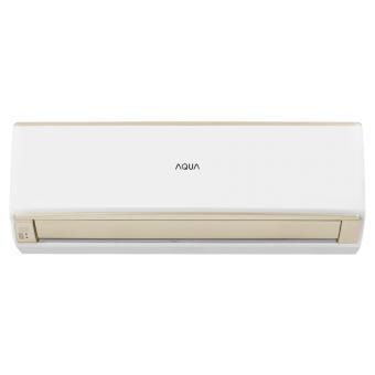 Bảng giá Máy lạnh Aqua 1 chiều AQA-KCR9KB