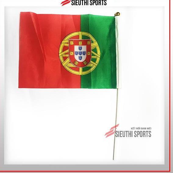 Hình ảnh Cờ Vẫy bóng đá các quốc gia