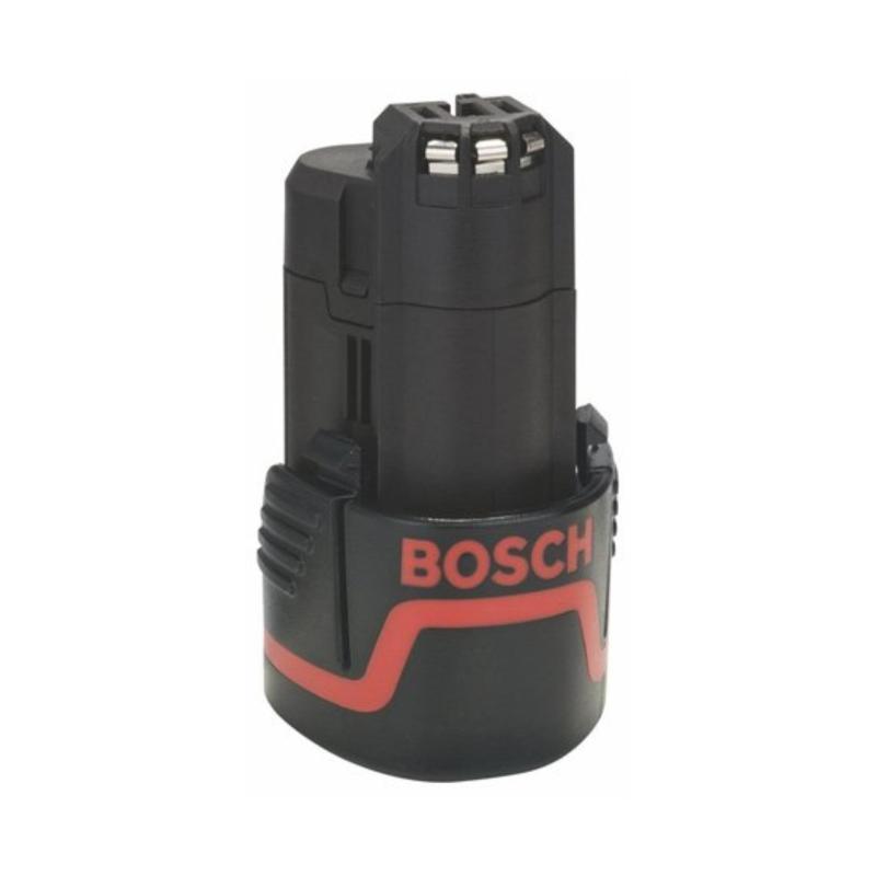 LI-ION BATTERY 10.8V 1.3AH, 2607336014, Bosch