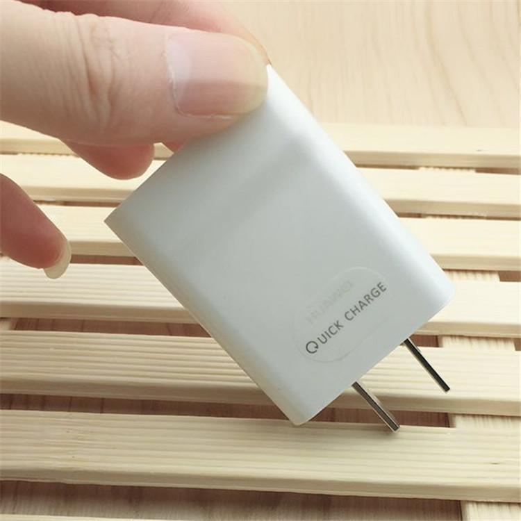 bo sac quick charge huawei-9.jpg